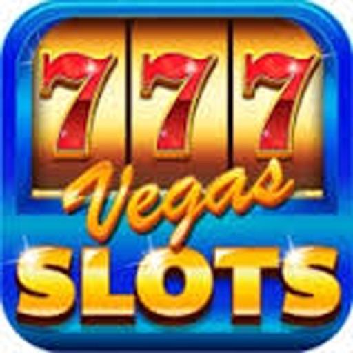 Awesome Origens Las Vegas Icon