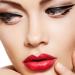 Maquillage Designs - 2200 Visages Magnifiques: Correcteur, Rouge à Lèvres, Fard à Joues, Crème Solaire, Mascara et Plus