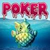 Туз Мега Рыба Звездой Покера Pro — игры в карты на двоих казино гранд