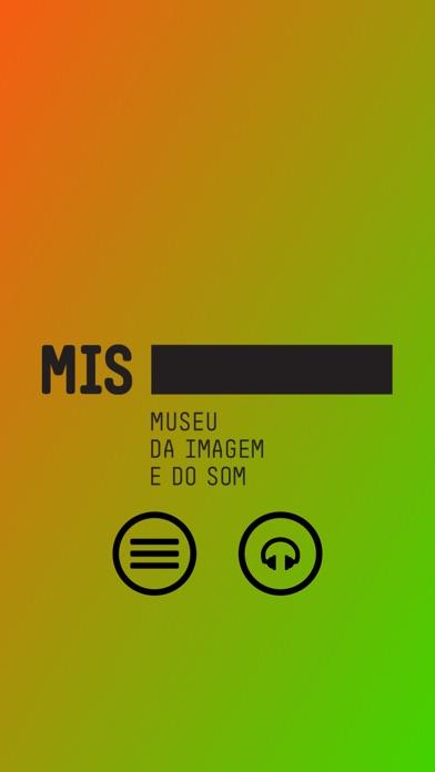 download Museu da Imagem e do Som - SP apps 0