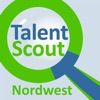 TalentScout.Nordwest