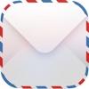 Suivissimo - Suivez vos lettres et colis dans le réseau de la Poste