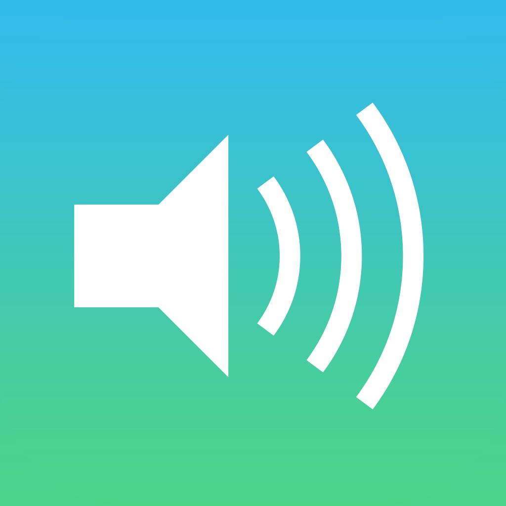 Vine soundboard soundboard for vine amp dubsmash free on the app store