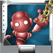 Droid Guardians Prime: Fly 'n' Swing on The Jupiter by Rope - Free Hanger Game