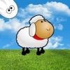 Tap Tap Sheep and Ghost Smasher