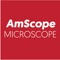 download AmScope Helper