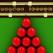 Snooker Scoreboard HD