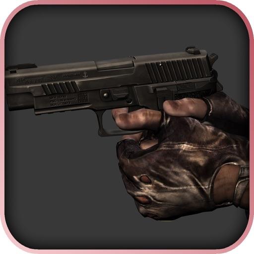 Game Pro - Killing Floor Version iOS App