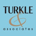 Turkle & Associates for iPhone