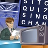 Epic TV Word Search 2 - giant television wordsearch puzzle