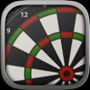 Darts Score Pocket-Takatoshi Kobayashi