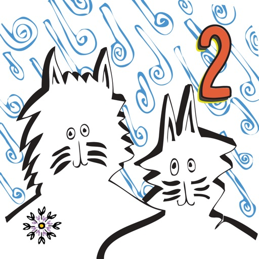 Beyond Cats! Grade 2 Math Standards - Practice Common Core Math for 2nd Graders