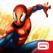 Spider-Man™: Total Mayhem - Gameloft