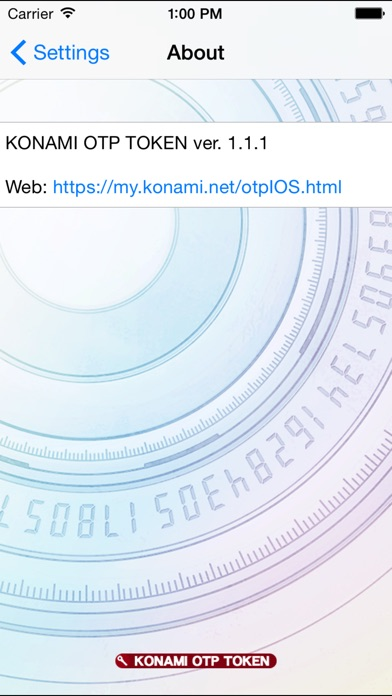 Otp token app reviews - Wanchain ico release date xbox 360