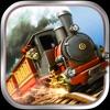 Train Crisis Plus (AppStore Link)