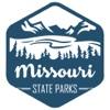 Missouri National Parks & State Parks