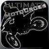 Ultimate MotoCross