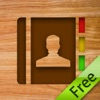 My iContacts Free