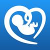 M.O.M.G - BabyScope - Listen to fetal heartbeat sound  artwork