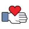 Facelift for Facebook Pages - Holen Sie sich mehr Likes und Follower auf Ihre Seite