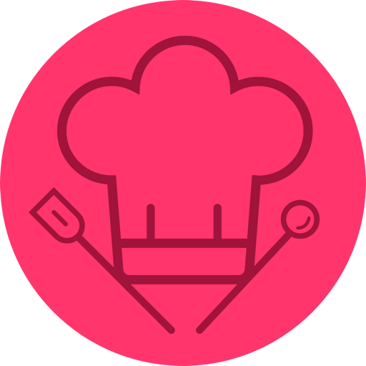 Cook App Icon