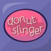 Donut Slinger