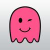 Snap-Hack™ Pro for Snapchat - Screenshot save your Snapchat's - Snaphack™