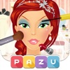 Makeup Girls - Wedding Dress Up & Make Up Games for girls, by Pazu game free for iPhone/iPad