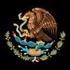 Мексика - история страны