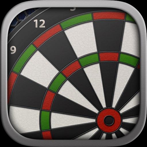 Darts Score Pocket