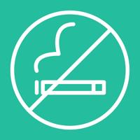 Nichtraucher - Endlich rauchfrei ! Die Motivation zur Rauchentwöhnung um mit dem Rauchen aufzuhören.