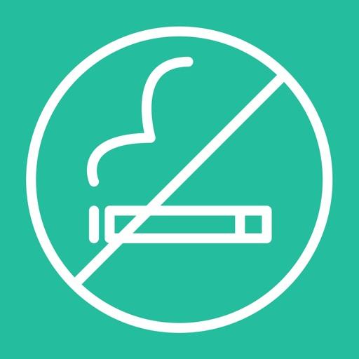 Nichtraucher - Endlich rauchfrei ! Die Motivation zur ...