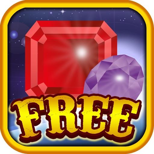 AA Play & Win Jewel Gold Diamond Casino World of Poker Lucky Card Game Free iOS App