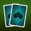 Высокая Доля Хило Казино Карты — играть Вегасе игорный карточную игру