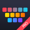 Custom Keyboard - Beautiful Keyboard Themes for iOS 8