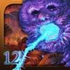 Gamebook Adventures 12: Asuria Awakens