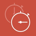 MultiStop - Professional Stopwatch icon