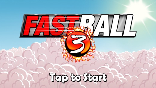 FastBall 3 Screenshots