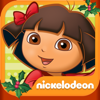 Dora's Christmas Carol Adventure HD