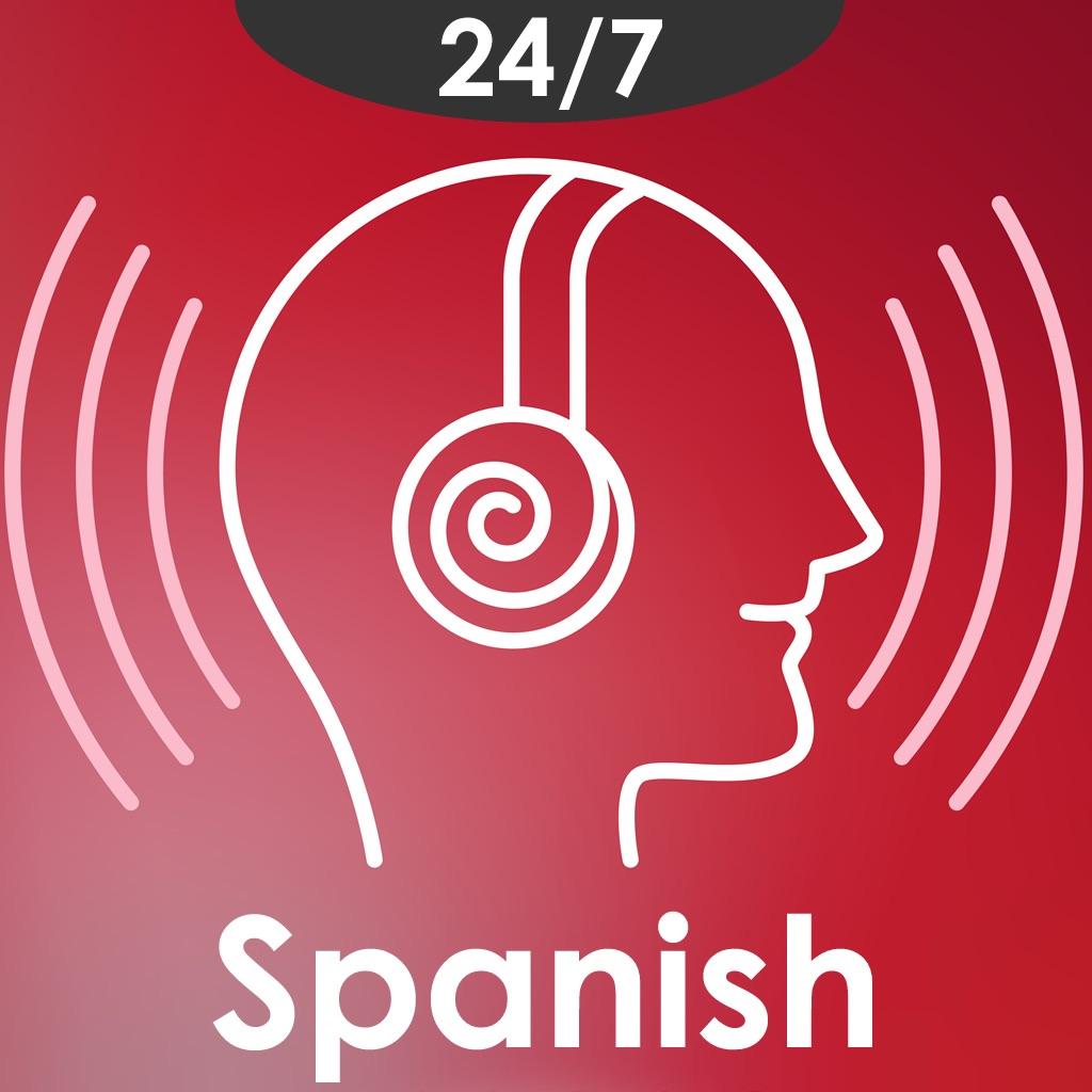 Live Latin Radio Stations 99