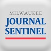 Milwaukee Journal Sentinel for iPad/iPhone