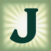 Jo-Ann for iPad - Jo-Ann Stores, Inc.
