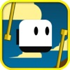 Chinese Panda Plunder - Don't Pop the Pipes (Cute Boys & Girls Fun Game) Free