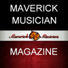Maverick Musician Mag...