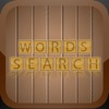 Word Search Unlimited Puzzles Free. Improve your Mind Power