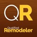 Qualified Remodeler Magazine icon