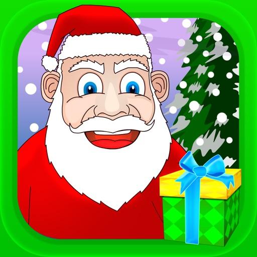 Christmas Gift - A Lucky Day iOS App