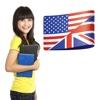 Englisch-Grammatik Premium-