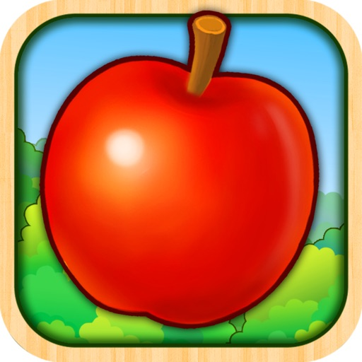 AppleTower iOS App