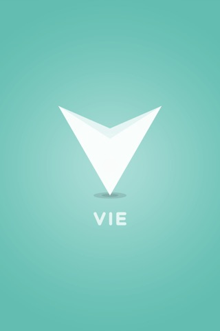 VIE : Video, Images, and Entertainment Polls and Battles screenshot 1